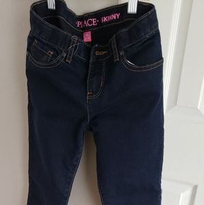 The Children place Jeans size10 girls